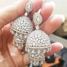 Begani jewels