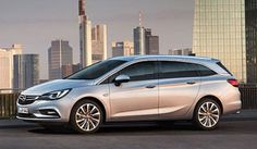 Gewinne mit #20Minuten einen #Opel Astra Sports Tourer im Wert von CHF 29'900.-. https://www.alle-schweizer-wettbewerbe.ch/gewinne-opel-astra-sports-tourer/