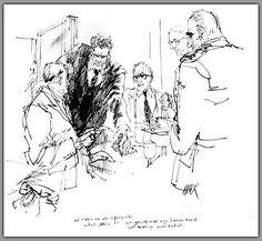 #RIP tekenaar #PetervanStraaten