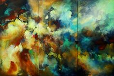 http://images.fineartamerica.com/images-medium-large/2-abstract-michael-lang.jpg