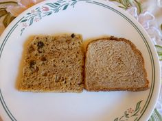 SPLENDID LOW-CARBING BY JENNIFER ELOFF: Plain Bread and Grilled Cheese Sandwiches (GF)