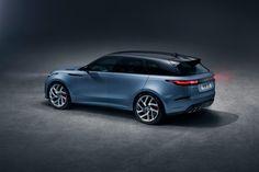 Land Rover Unveils the Range Rover Velar SVAutobiography Dynamic Edition Range Rover Sv, Range Rover Sport, Best Midsize Suv, Best Compact Suv, 2019 Ford Explorer, Suv Comparison, Mazda Cx 9, Ford Flex, Buick Enclave