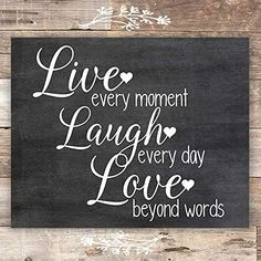 Fine wall art prints are a great way to liven up any space – quickly and affordably! Always Dream Big, friend! Chalkboard Art Quotes, Chalkboard Ideas, Dream Big Printables, Live Laugh Love Quotes, Sparrow Art, Art Prints Quotes, Quote Art, Beyond Words, Carolina Usa