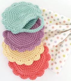 Soap Saver Spa mitt handmade ecofriendly Good Habit Rabbit bath accessories Cotton crochet baby soft Easter basket gift for her Gift Idea