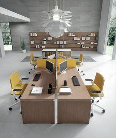 Desking systems | Desks-Workstations | Treko - DV805 | DVO. Check it out on Architonic