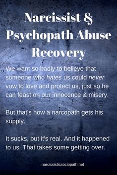 Grieving the loss of a false persona is a unique challenge for victims of narcissistic abuse.