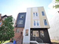 Philly Rent: What $900 gets you right now