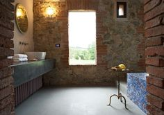 Bath Interiors - Picture gallery