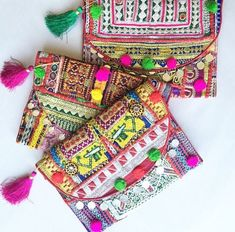 446e171b7 Las 15 mejores imágenes de ropa hindu | Boho outfits, Harem pants y ...