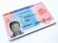 Biometric National ID in Latin America - Problems, Analysis, and Realities - M2SYS Blog On Biometric Technology