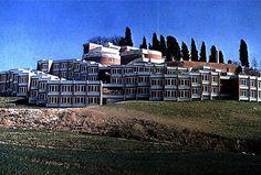 La facoltà di magistero di Urbino - Google 搜索
