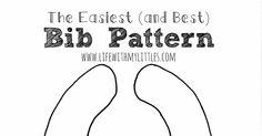 bib-pattern-LWML.pdf