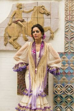 Bloggers We You On Pinterest Flamenco Editorial And