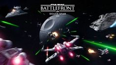 Death Star Battle Station coming to Star Wars Battlefront   One of the negative aspects of the incredible game Star Wars Battlefrontis that it didnt include the infamous Death Star space battle with its release. People did expect it would be added as an expansion pack so that EA can selfishly make more money and as expected EA did just that. Like a drug addict who cant kick their habit fans of the series will end up downloading this expansion just to play the infamous Death Star battle from…