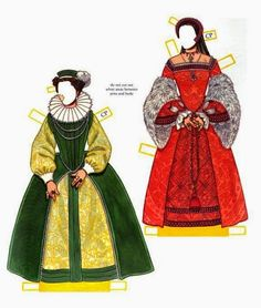 HENRY VIII and His {Six} Wives 10 of 17