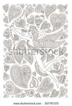 Flying Book Stock Vectors & Vector Clip Art | Shutterstock