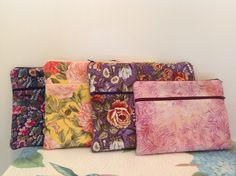 Handmade IPad and Kindle cases Kindle Case, Diaper Bag, Ipad, Handmade Items, Cases, Kindle Cover, Diaper Bags, Mothers Bag