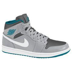 air max 90 femme bleu - My Style on Pinterest   Jordans, Basketball Shoes and Air Jordans