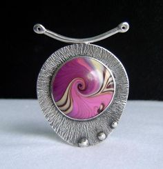 aussiepolyclayers : Australian Polymer Clay Artists Guild