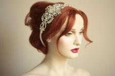 142025-bridal-tiara-and-hair-jewelry-3-300x199