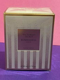 Pijamas Victoria Secrets, Bombshells, Victoria's Secret, Gold, Ebay, Yellow