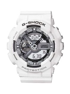 62710e30b53 12 Best Casio Watches images