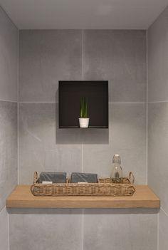 de looox colour box is een stijlvolle opbergbox voor de badkamer verkrijgbaar in verschillende maten