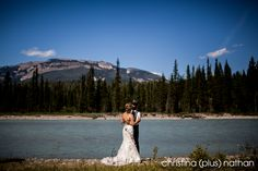 We do custom Calgary wedding photography packages for Calgary, Canmore and Banff wedding coverage. Wedding Photography Pricing, Wedding Photography Packages, Banff, Rocky Mountains, Calgary, Wedding Photos, Marriage Pictures, Wedding Photography, Bridal Photography