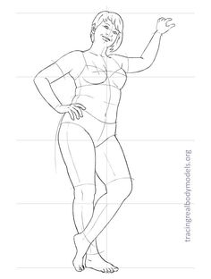fashion-figure-template-0020