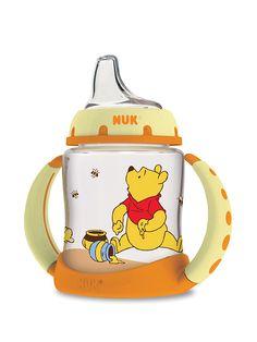 Disney® Winnie the Pooh Learner Cup