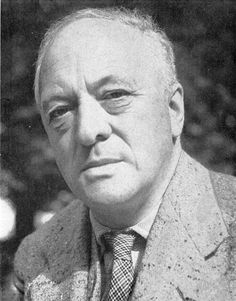† Bart van der Leck (November 26, 1876 - November 13, 1958) Dutch painter and and designer, o.a. known from the movement 'De stijl'.