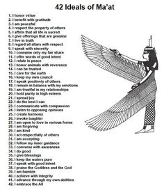 Truth Beckons added a new photo.    If only we could all hold up to these!