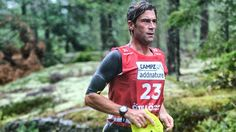 Nine life lessons from the ultra-endurance athlete and self-improvement guru