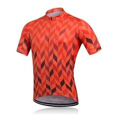 2018 roupa Cycling Jersey Mtb Bicycle Clothing Bike Wear Clothes Short  Maillot Roupa Ropa De Ciclismo 3b609c85d