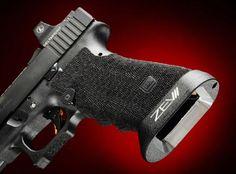 Glock ZEV Technologies