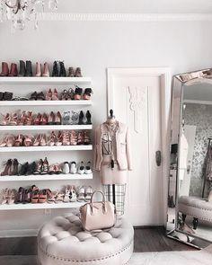WEBSTA @ margoandme - It's #TuesdayShoesDay