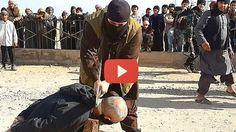beheading-christians-mosul