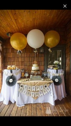 9th Birthday Parties 80th Decorations 30th Party Ideas For Women Classy