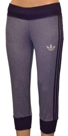 Adidas Soccer Pants
