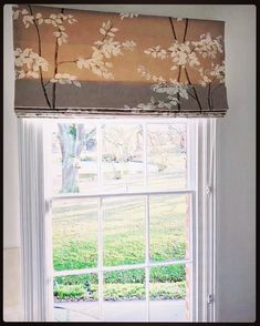 This is our favourite view out of a window in a while. More blinds fitted and ready for Christmas. Counting the days now. Lovely Beech fabric from Lewis and Wood. Christmas Is Coming, Christmas Countdown, Interior Inspiration, Blinds, This Is Us, Windows, Curtains, Interior Design, Counting