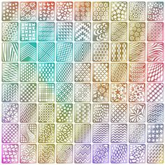 Mudder Nail Vinyls Stencil Stickers Set 24 Sheets 72 Different Designs Cute Easy Nail Art Nail Vinyls Nail Stencil Sheets 144 Pieces Diverse cute patterns nail sticker sheet Package contains 24 sheets, 6 small pieces with 3 different patterns per sheet, 144 pieces vinyls in total. The patterns include water drop, fish, love heart, scale, maple, tree rings, rose, snow, butterfly, stripes and other unique design patterns. Multifunction vinyl nail stickers The nail vinyls stencils..