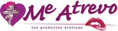 Preparados para #SanValentin, ¿y vosotr@s? Me-Atrevo.es, tus productos eroticos - sex shop online