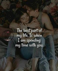 Couple Quotes For Her Feelings Love Quotes For Girlfriend, Soulmate Love Quotes, Love Husband Quotes, True Love Quotes, Best Love Quotes, Love Picture Quotes, Love Quotes With Images, Love Quotes For Her, Love Yourself Quotes