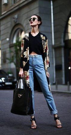 pinterest   shelby_taylor11   fall fashion, statement cardigan