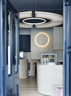 Sum Of Us Health Studio in Melbourne by We Are Huntly | Yellowtrace
