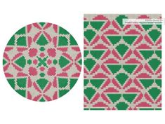 221 Beste Afbeeldingen Van Mochila In 2019 Seed Beads Tapestry