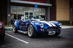 Love the sound of the cobra's! Shelby Car, Ford Mustang Shelby, Ford Gt, Bmw, 427 Cobra, Offroader, Ferrari, Street Racing Cars, Mc Laren