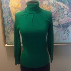 "Selling this ""Mango Turtleneck Sweater"" in my Poshmark closet! My username is: islandchika. #shopmycloset #poshmark #fashion #shopping #style #forsale #Mango #Sweaters"