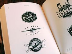 25+ Music Logo Design Templates for Branding Identity