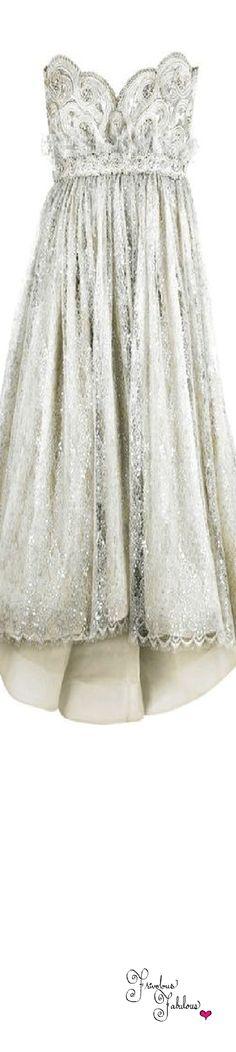Frivolous Fabulous - Dior Vintage